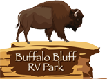 Buffalo Bluff RV Park